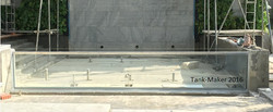 5m Glass_Pool done up