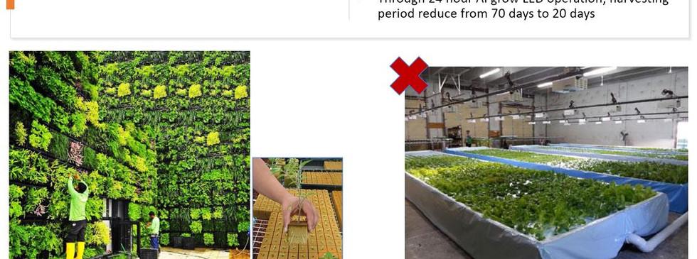 Plant module.jpg