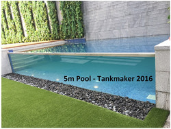 5m_Pool_2