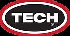tech_logo_07_red_black (registered).png