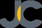 syp_23_logo.png
