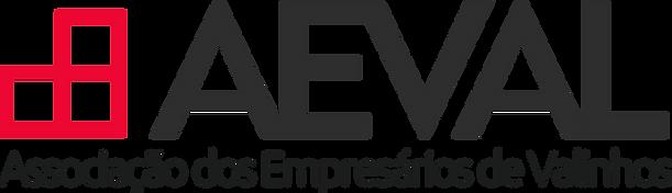 AEVAL_basic-file-6.png