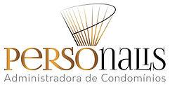 Personalis - logo.jpg