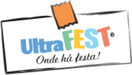 ultrafest.png