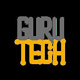 Gurutech_Logo.ai_Prancheta 1.png