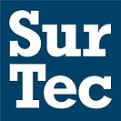 SurTec_Logo jpeg.jpg