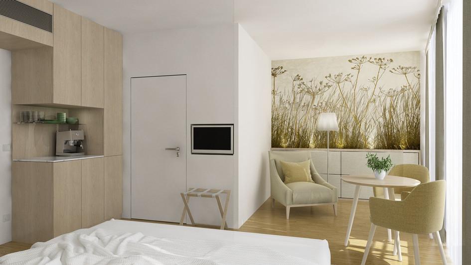 LED1-Zimmer104-Ecke-04.jpg