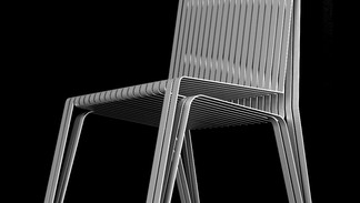fodled-metal-chair---vray.jpg