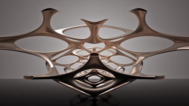 BES-Design-Bisym-Dodecahedron.jpg