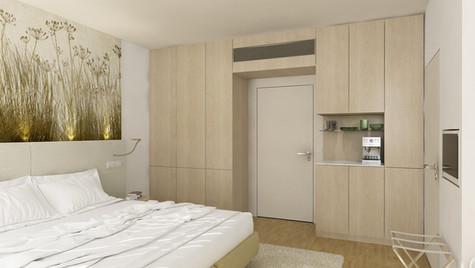 LED1-Zimmer104-Küche-01.jpg