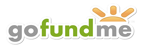 gofundme-logo-png-1 copy.png