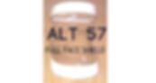 ALT-57-full-face-shield-bnr-5.png