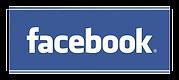 Capture logo facebook.PNG