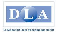 logo la DLA.jpg