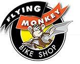 Flying Monkey.jpg