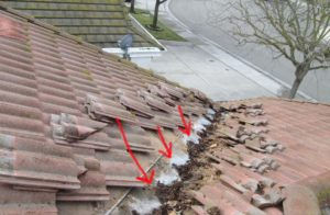 tile-roof-repairs03-Copy-300x196.jpg