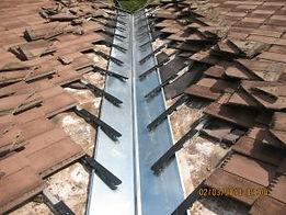 tile_roof_repairs-4190-300x225.jpg