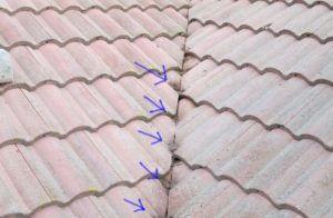 tile-roof-repairs01-300x196.jpg
