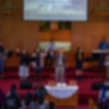 primera-iglesia-bautista-worship.jpg