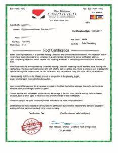 certification-233x300.jpg
