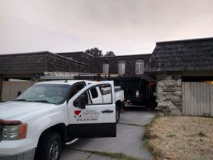 ARTICLES ON STOCKTON ROOFING