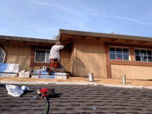 New_Shingle_Roof-4-300x225.jpg