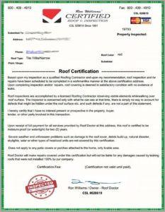 certificationlarge-233x300.jpg
