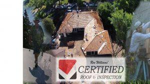 certified-3-300x169.jpg