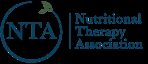 NTA-Logo.png