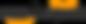 amazon-music-logo-vector-11550214234fizb