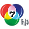 Ch7_Logo.png