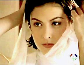 sapandao20thrita_edited.jpg