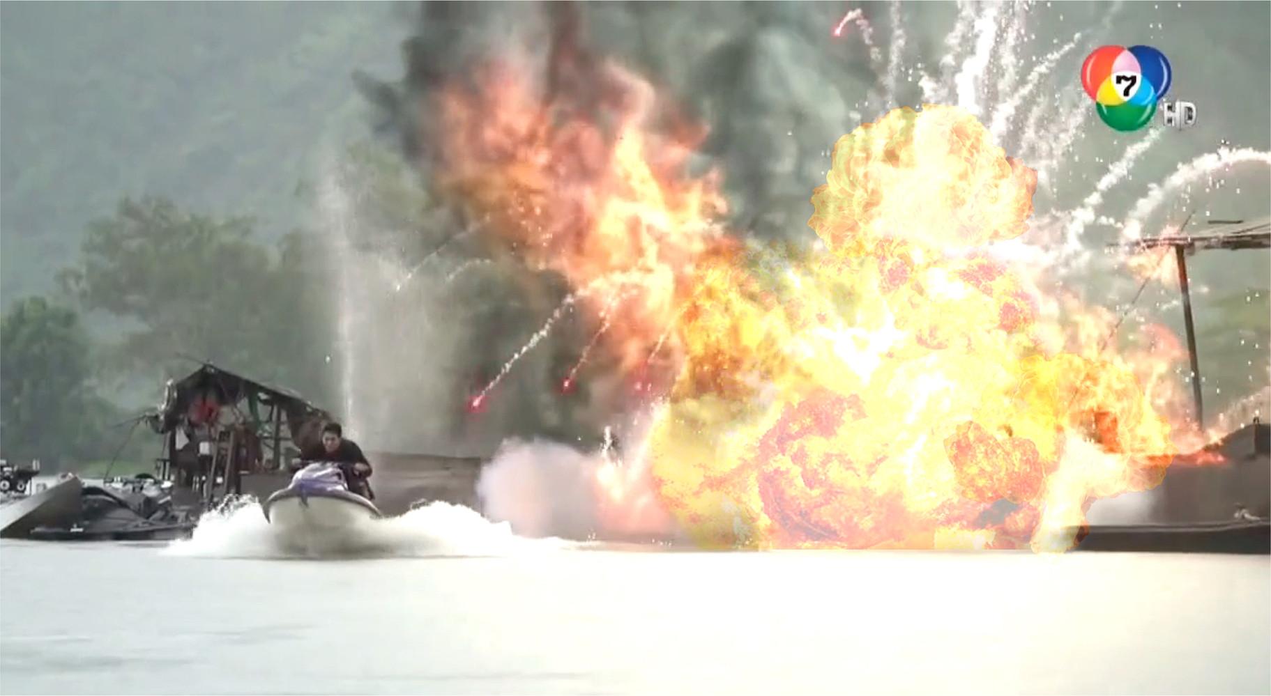 jetski fire4.jpg