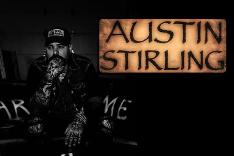 Austin Stirling_6x4.png