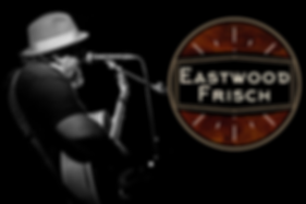 Eastwood_6x4_Promo.png