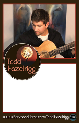 Todd Hazelrigg11x17.png