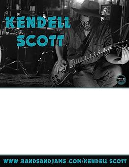 KendellScott_8.5x11.png