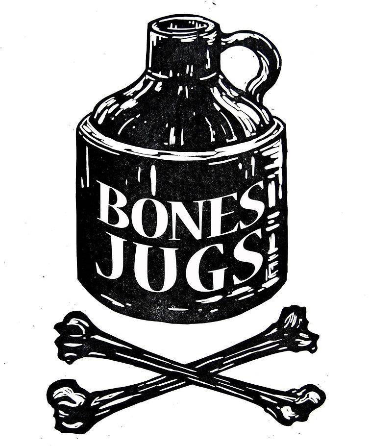 Bones Jugs_01.jpg