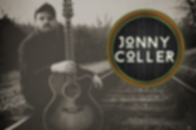 JonnyC_6x4_Promo.png