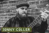 Jonny Coller_PromoPic1.png
