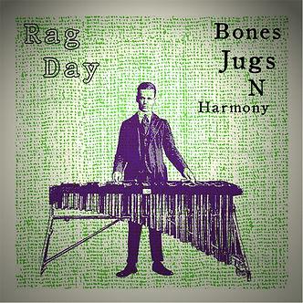 Bones Jugs_12.jpg