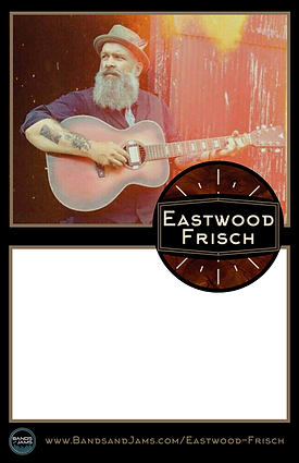 Eastwood_11x17_Poster.png