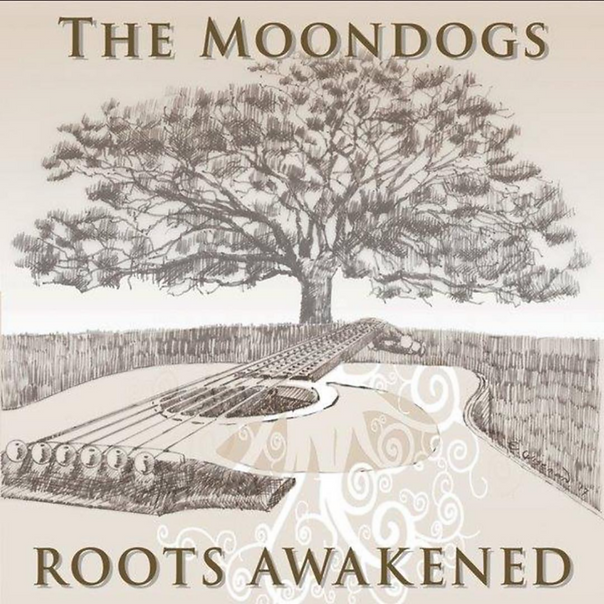 Moondogs CD Cover.png