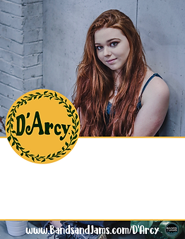 D'Arcy_8.5x11.png