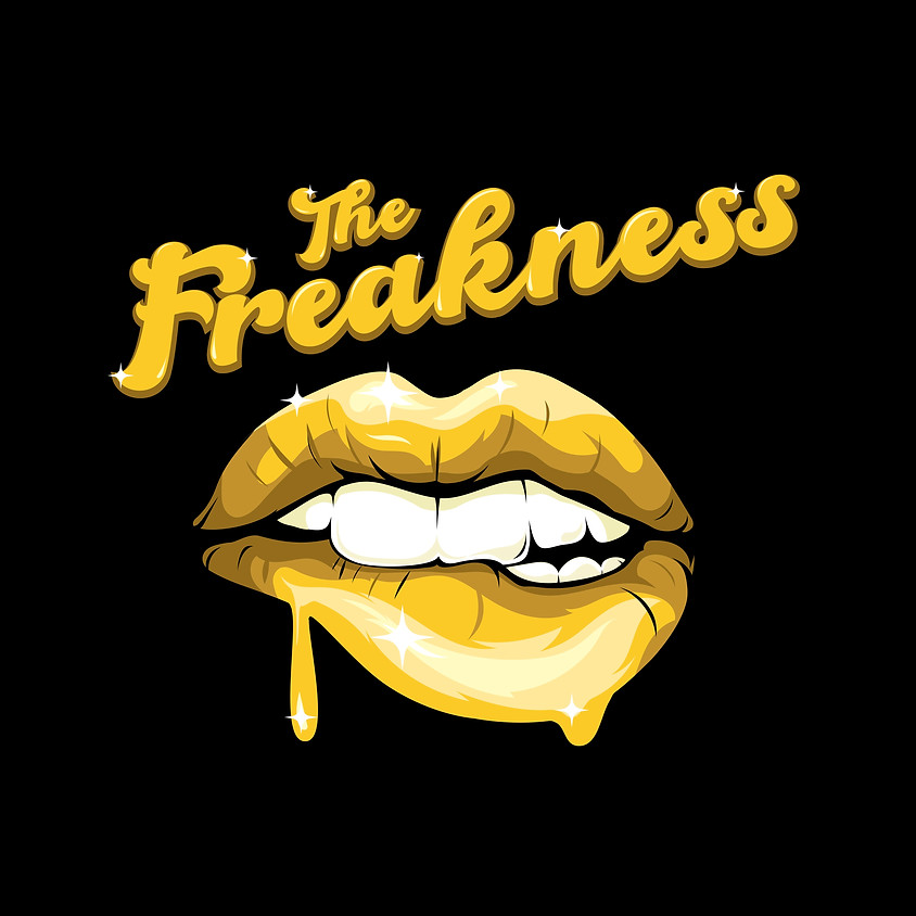 The Freakness at Weebles