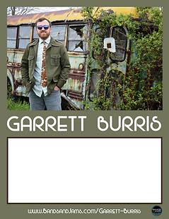Garrett Burris Poster.png