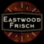 Eastood Logo_Trans.png