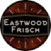 Eastood Logo_Trans.png
