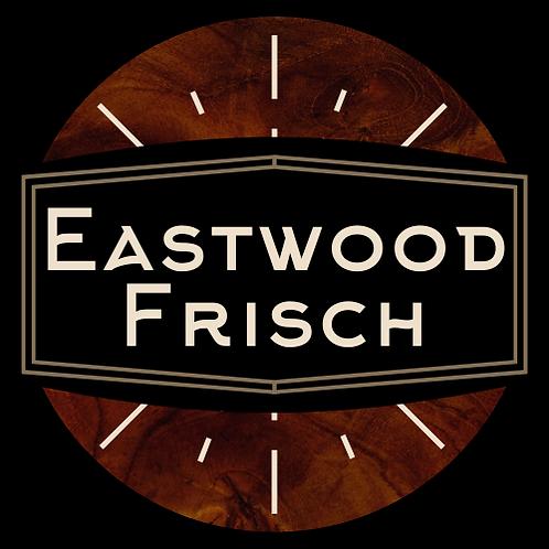 Eastwood Frisch