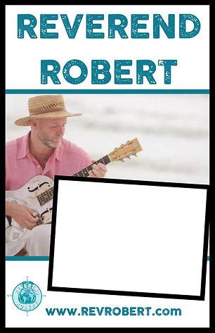 Rev Robert 11x17-2.jpg